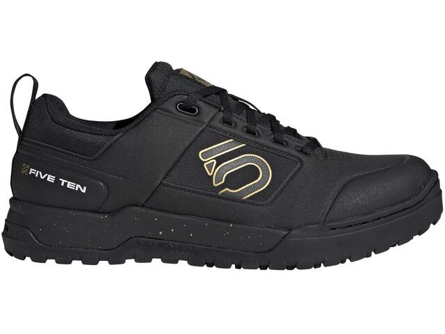 Five Ten Impact Pro Shoes Men core black/core black/goldmt
